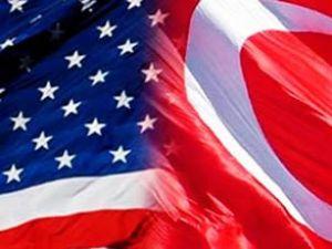 Uzayda Türkiye-ABD işbirliği