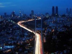 İstanbullu'nun kredisi 76 kente bedel