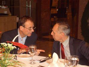 Akdeniz MoU 14.Komite Toplantısı yapıldı