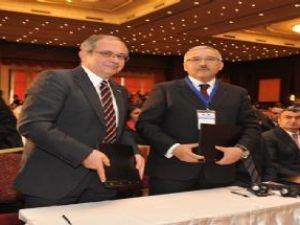 Kazakistan'da zırhlı araç üretecek