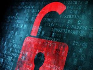 Bankalar siber saldırı tehdidi altında