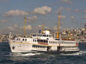 İstanbul ve İzmir'de ulaşımda bayram indirimi
