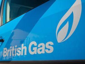 İngiltere'de doğalgaz ve elektriğe zam