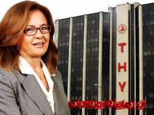 Yönetim Kurulu'na Gülsüm Azeri seçildi