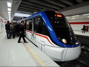 40 yeni treni İzmir halkı seçiyor