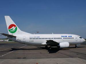 Ekonomik sorunlar uçuşları iptal ettirdi