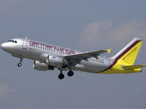Köln-Berlin arası uçuşları artıyor