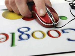 Google'dan internet gazeteciliğine servet