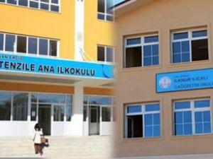 EVYAP Holding'ten eğitime büyük katkı!