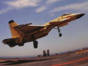 Suriye'de düşürülen uçak için şok iddia