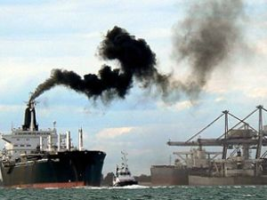 Norveç'te karbon vergisi iki katına çıktı