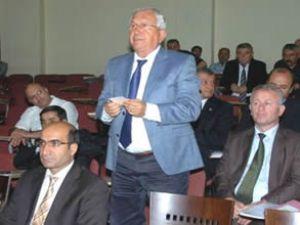 Ereğli'de tersane işçisi sayısı 150'ye düştü