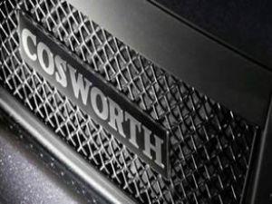 Ünlü motor üreticisi Cosworth satışa çıkıyor