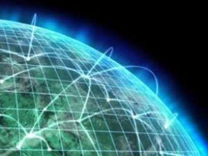 Siber güvenlikte tehlike çanları çalıyor