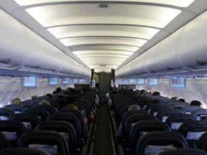 Airbus payını iki katına çıkarmayı hedefliyor