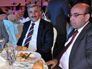 Orhan Birdal: 'Eurocontrol şaşkın'