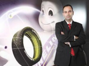 Michelin hybrid araç lastiklerine yoğunlaşacak