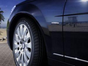 Mercedes Benz'in yeni A Serisi satışa çıktı