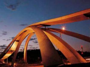 Da Vinci Köprüsü Projesi ücretsiz yapılacak