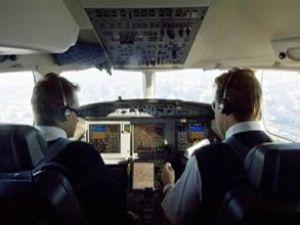 THY yerli pilot alımını hızlandırdı