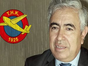 Osman Yıldırım: Avrupa'nın en iyisiyiz