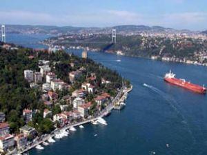 Limanlar Yönetmeliği yürürlüğe girdi