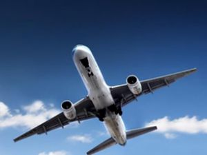 Türk malı uçakta uçacağız!