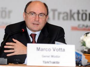 TürkTraktör 9 aylık finansal sonuçlarını açıkladı
