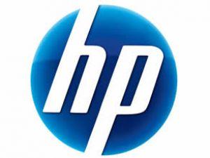 HP ağ çözümleri pazarında kuralları değiştirdi