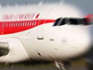 Ali Babacan uçak bozulunca uçamadı