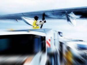 Hava yakıtlarında ÖTV dönemi başlıyor