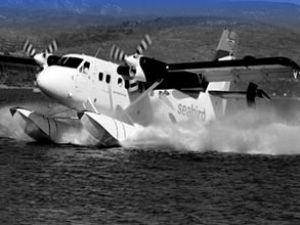 Haliç-Gölbaşı uçuş hazırlıkları tamamlandı