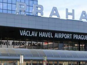 Prag dünya genelinde 92 güzergaha uçacak