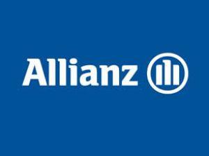 Allianz'dan dijital iletişim çalışmalarını ekliyor