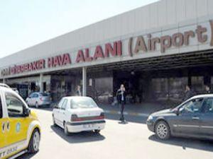 Diyarbakır'a 257 milyon liralık terminal binası