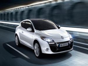 Renault, müşterilerine cazip bir teklif sunuyor