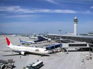 Havayolu yolcu sayısı 113 milyonu geçti