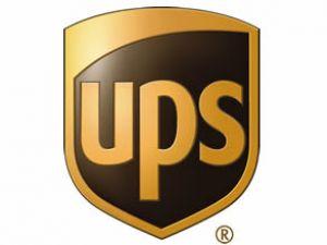 UPS'nin uluslararası faaliyet karı yükseldi