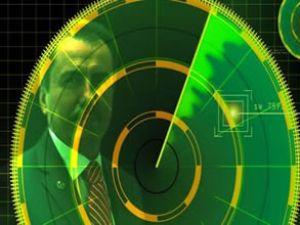 Radar görüntülerini ODTÜ inceleyecek