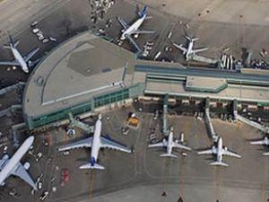 Toronto Havaalanı'nda 22 kilo eroin ele geçirildi