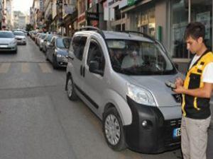 Milletvekili Tanal: Belediyeler suç işliyor