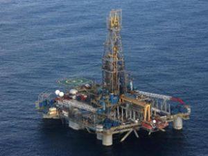 """Doğu Akdeniz'de """"gaz"""" savaşları başladı"""