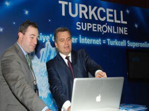 Fiber pazarına Türkiye liderlik edecek