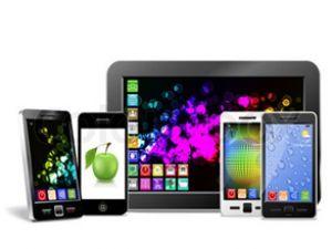 1,2 milyar Tablet-Telefon 2013'ü bekliyor
