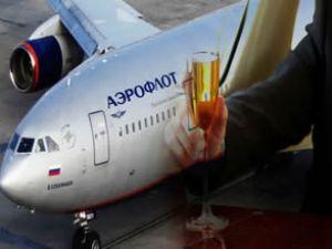 Havayolu şirketleri, alkollü yolcudan bıktı