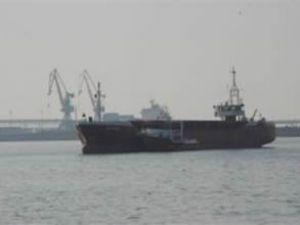 Haciz yoluyla satılan gemi sayısı artıyor