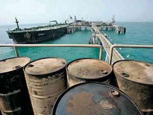 İran İslam Cumhuriyeti 40 liman açacak