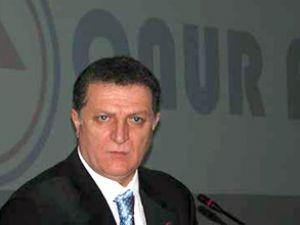 Bolukçu: Atatürk Havalimanı kapatılmasın