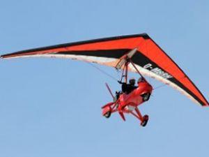 Air Creation'lar havacılığın maliyetini düşürdü