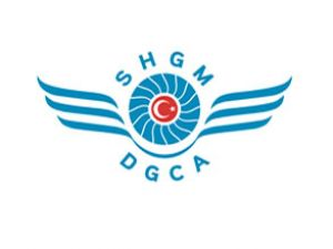 SHGM hava araçları genelgesi yayınladı